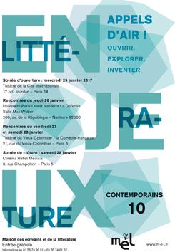 couv-enjeux-10-site