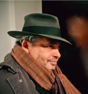 Gérard Wajcman