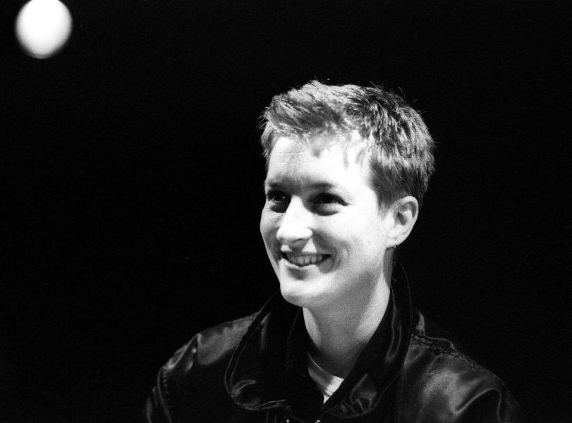 Sarah Kane (DR)