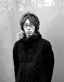 Inio Asano (DR)