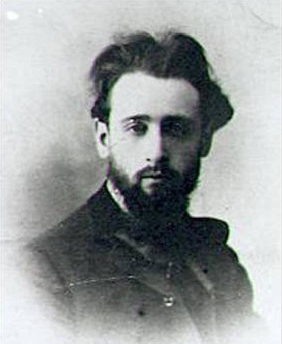 albert_londres_en_1923