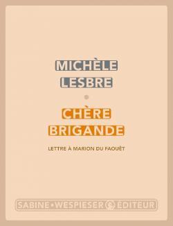cvt_chere-brigande_8988
