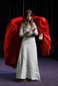 Une flûte enchantée (2010)