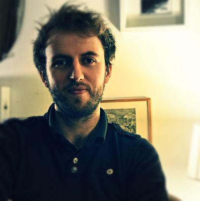 Quentin Leclerc (DR)