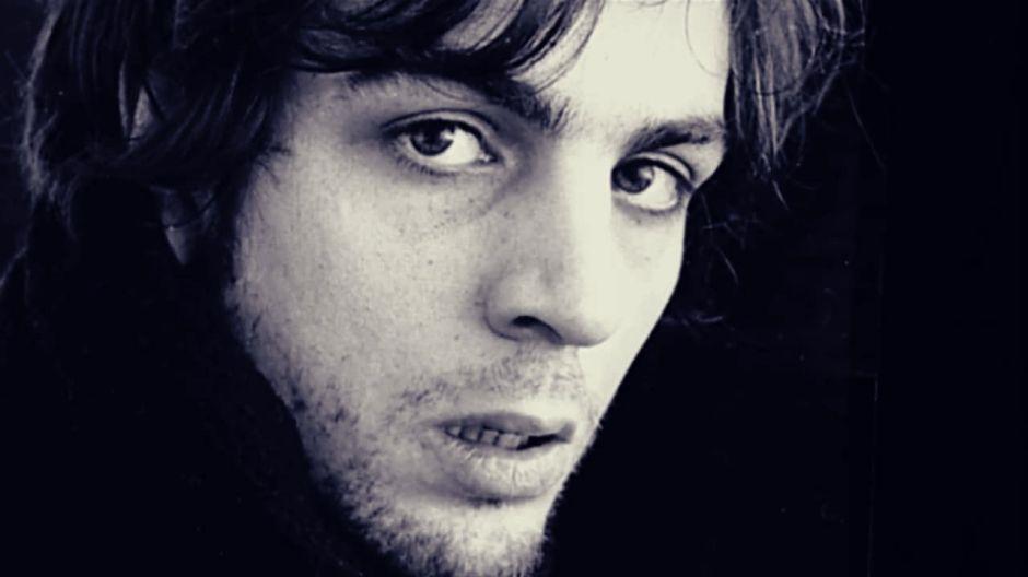 Syd Barrett (DR)